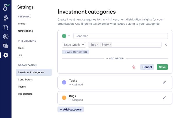 help-center-configure-categories